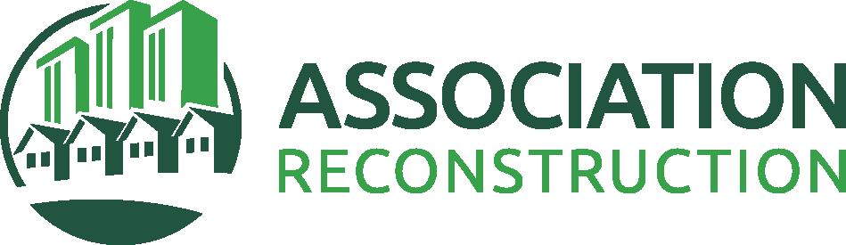 Association Reconstruction