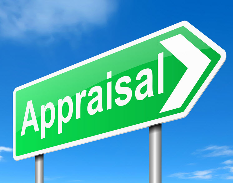 What is insurance claim appraisal?